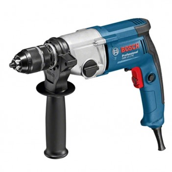 Coffret d'outils avec perceuse/viseuse sans fil Bosch, 264 pièces