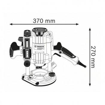 Bte de 350 Vis CAMO Inox A2 4,2x60mm
