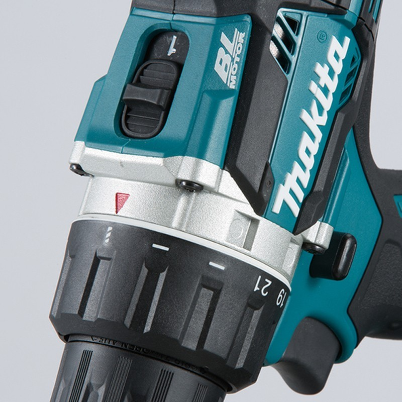 Visseuse perceuse metabo  BS18 QUICK (602217510)