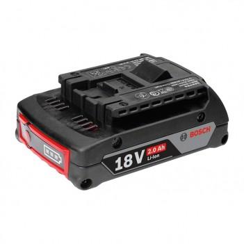 Batterie GBA 18V 2.0Ah Bosch