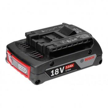 Batterie GBA 18V 3.0Ah Bosch