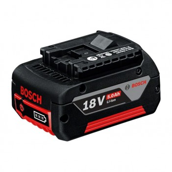 Batterie GBA 18V 5.0Ah Bosch