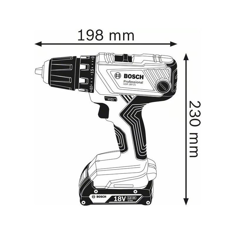 i-BOXX 53 Set 12 Professional