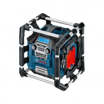 Radio GML 20 Bosch