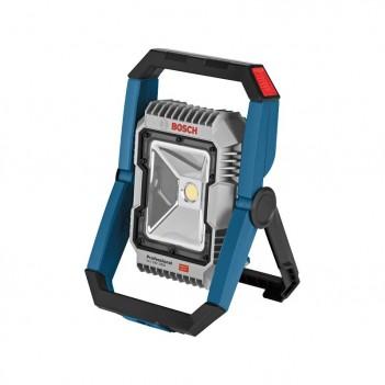 Lampe sans fil GLI 18V-1900 Bosch