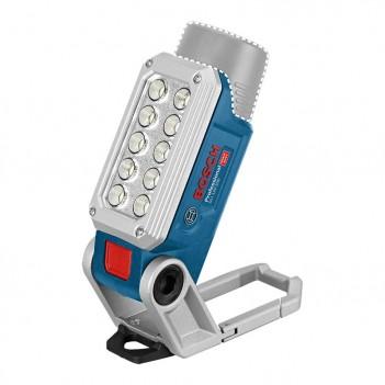 Lampe sans fil GLI 12V-330 Bosch