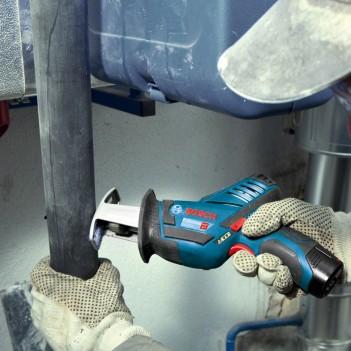 Télémètres laser  VECTOR 80