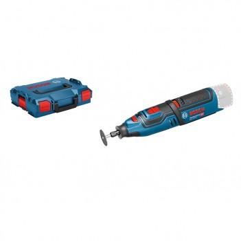 Tronçonneuse 40cm 54V XR FLEXVOLT – sans batterie ni chargeur