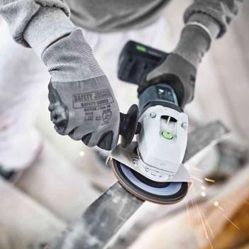 HBM 1002 Brosseuse à bois FLEX