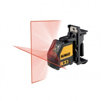 dewalt-laser-en-croix-2-lignes-dw088k-MyToolSwiss