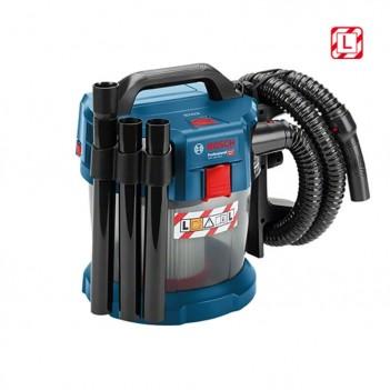 Aspirateur sans fil GAS 18V-10 L Bosch
