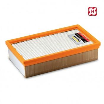 10 Rubans Abrasifs pour Lime électrique Makita 9032 multimatériaux