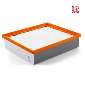 Filtre principal HF CTH 26/48 Classe H Festool