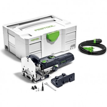 Fraiseuse DOMINO DF 500 Q-Plus Festool 574326