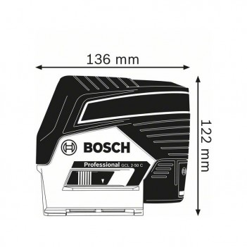 Scie circulaire à capot basculant sans fil HKC 55 Li EB-Basic