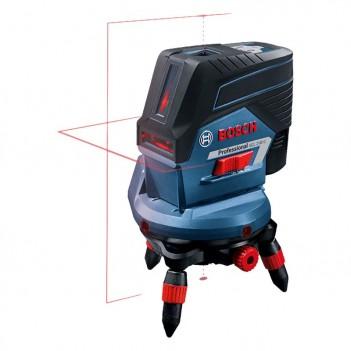 Laser points et lignes GCL 2-50 C Bosch