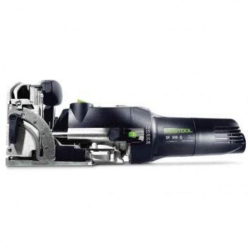 Smart charger LEM1224250