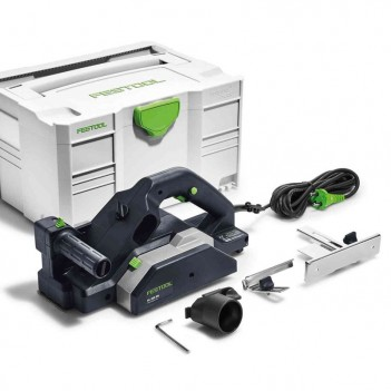 Rabot HL 850 EB-Plus Festool 576608