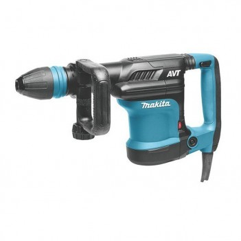 Marteau perfo-burineur 40 mm Makita HR4003C