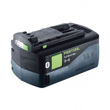 Batterie BP 18 Li 5,2 ASI - Festool 202479