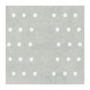 Papier de ponçage Iridium 225mm Grip 24T P40-320 Mirka