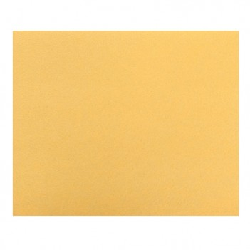 Papier de ponçage Gold Proflex 230x280mm P80-320 Mirka