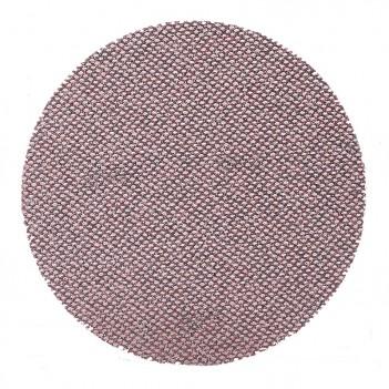 Papier ponçage Abranet diamètre 150mm Ace HD P40-60 Mirka