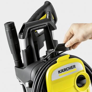 Nettoyeur haute pression K 5 Compact Car & Home Kärcher
