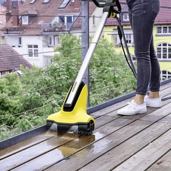 Nettoyeur de terrasse PCL 4 Kärcher