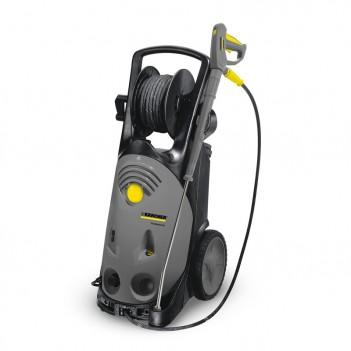 Hochdruckreiniger HD 10/21-4 SX+ Kärcher