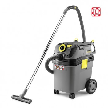 Aspirateur eau et poussière NT 40/1 Ap L Kärcher