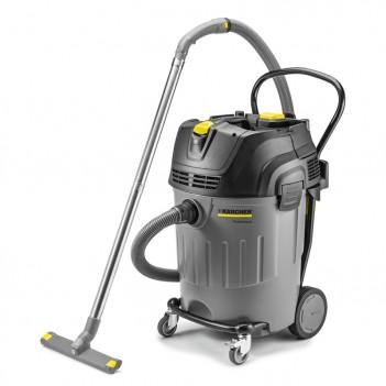 Aspirateur eau et poussière NT 65/2 Ap Kärcher