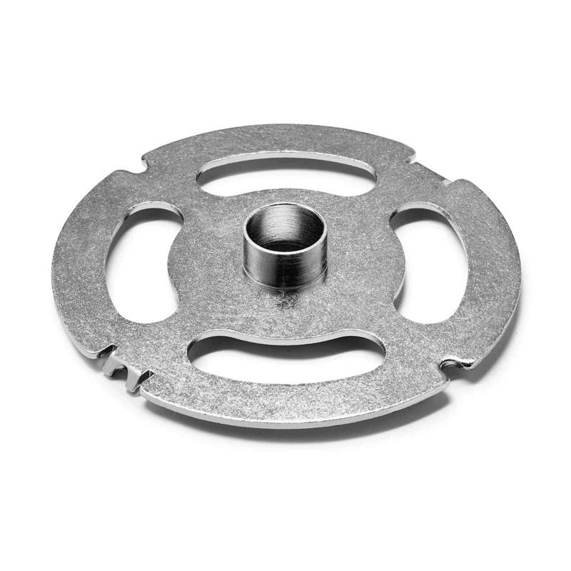 Festool Pince De Serrage SZ-D 8,0//OF 1400//2000//2200