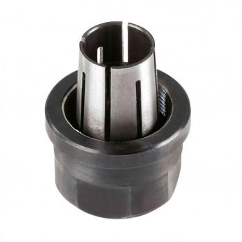 Pince de serrage SZ-D 10,0/OF 1400/2000/2200 Festool