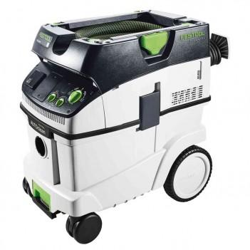 Laser rotatif automatique EL 515 PLUS ECOLINE