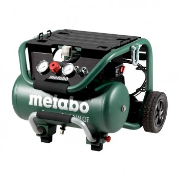 Compresseur POWER 280-20 W OF Metabo