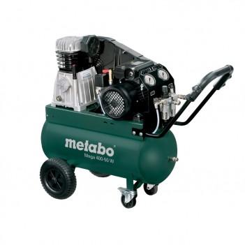 Compresseur MEGA 400-50 W Metabo