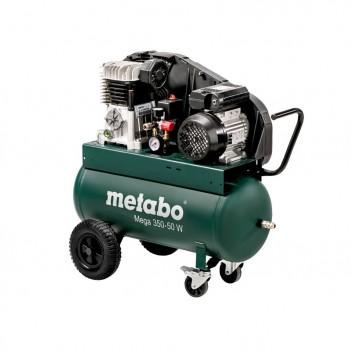 Compresseur MEGA 350-50 W Metabo