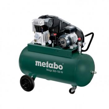 Compresseur MEGA 350-100 W Metabo