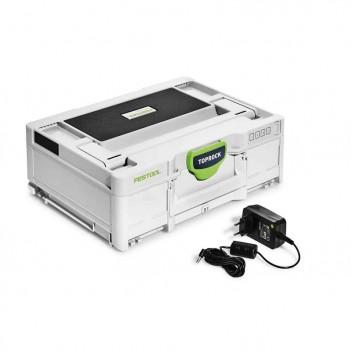 Haut-parleurs Bluetooth® TOPROCK SYS3 BT20 M 137 Festool