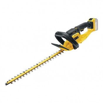 Taille-Haies 18V XR  Brushless DeWalt DCM563PB