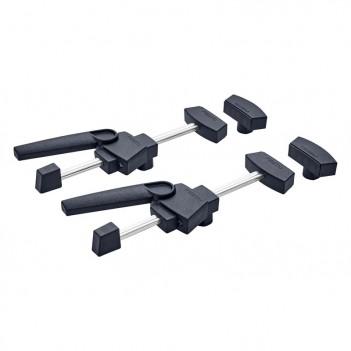 Eléments de serrage MFT-SP pour MFT Festool