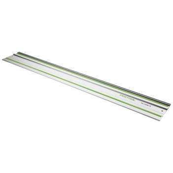 Rail de guidage 140 cm FS 1400/2 Festool