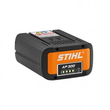 Batterie AP 300 36V 6Ah Stihl