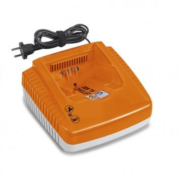 Chargeur rapide AL 500 36V Stihl