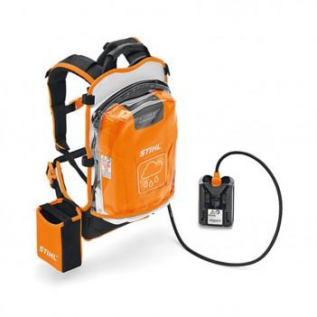 Batterie dorsale AR 3000 36V 29,3Ah Stihl