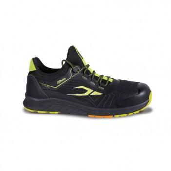 Chaussures de sécurité 7354N T 38-44 Beta