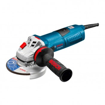Meuleuse angulaire GWX 14-125 Professional Bosch