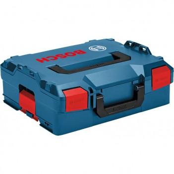 Coffret de transport L-BOXX 136 Professional Bosch