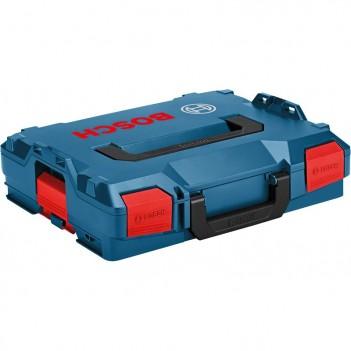 Coffret de transport L-BOXX 102 Professional Bosch